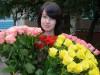 Доставка цветов: выгодно и удобно