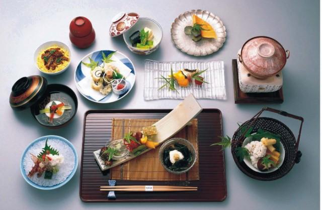 Заказ суши – это быстро, удобно и выгодно