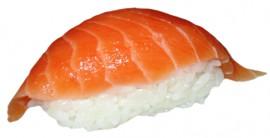 Суши \