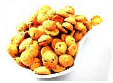 Печенье Московские хлебцы
