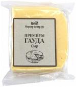 Сыр Гауда 250г