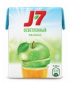 Сок Я яблоко/0,2 л