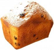 Кекс Десертный