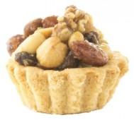 Корзиночка 4 орешка