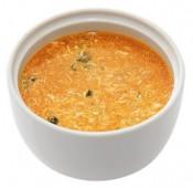 Суп Спайси