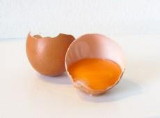 Яйца куриные 10шт.