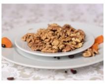 Сухофрукты и орехи Грецкий орех