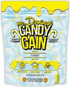 Mr. Dominant Candy Gain