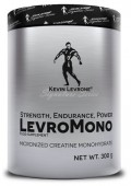 KEVIN LEVRONE LevroMono