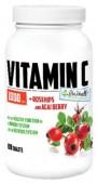 Bio Health Vitamin C 1000 + Rose Hips