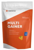 Multi Gainer Pure Protein