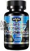Calcium Zinc Magnesium Maxler
