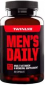 Men's Daily Twinlab
