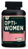 ON Opti-Women Optimum nutrition