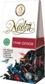Чай черный NADIN Граф Орлов аром листовой