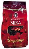 Напиток чайный ПРИНЦЕССА ЯВА Каркадэ 80 грамм