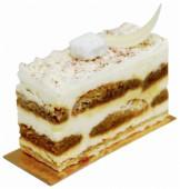 Сегмент торта \