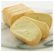 Сыр добавка
