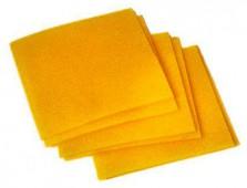Сыр ломтик