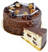 Торт «Пепито»